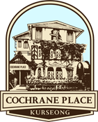 Cochrane Place Hotel