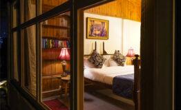 Kanchenjunga Suite (3)