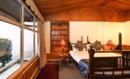 Kanchenjunga Suite (4)