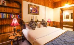 Kanchenjunga Suite (5)