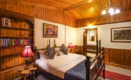 Kanchenjunga Suite (6)