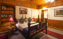 Kanchenjunga Suite (7)