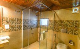 Sitong Bathroom 1